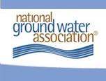 www.ngwa.org